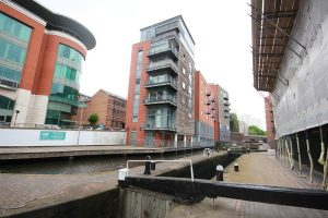Birmingham leaseholders facing first cladding bill
