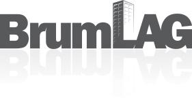 Birmingham Leaseholder Action Group (BrumLAG)