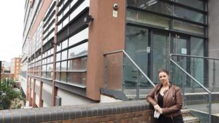 Birmingham high-rise flat owners face £500,000 insurance hike