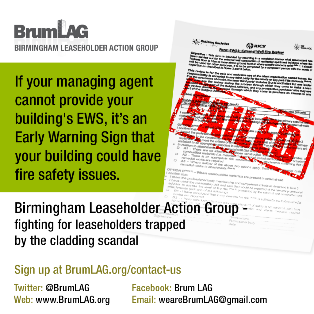 BrumLAG_Digital_EWS_Fail_1200x1200