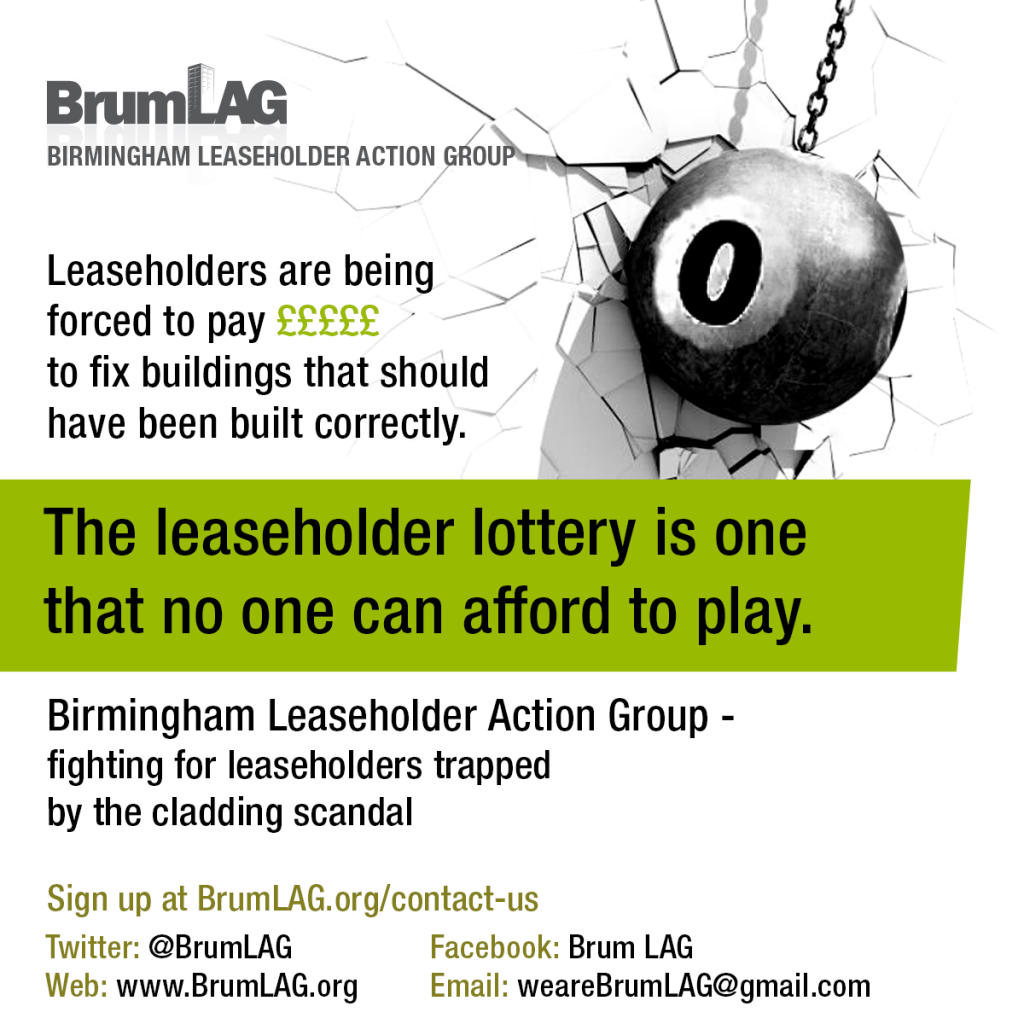 BrumLAG_Digital_Leaseholder_Lottery_1200x1200