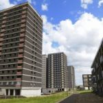 Cladding remediation could take 22 years, Labour warns