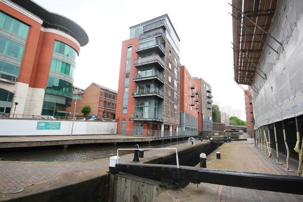 Birmingham leaseholders facing first cladding bill