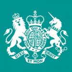 Government cladding guidance for PRS