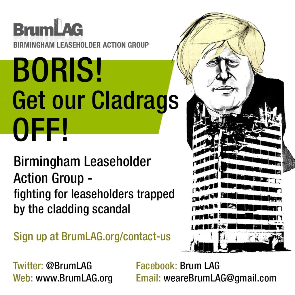 BrumLAG_Digital_Boris_Cladrags_1200x1200 (1)