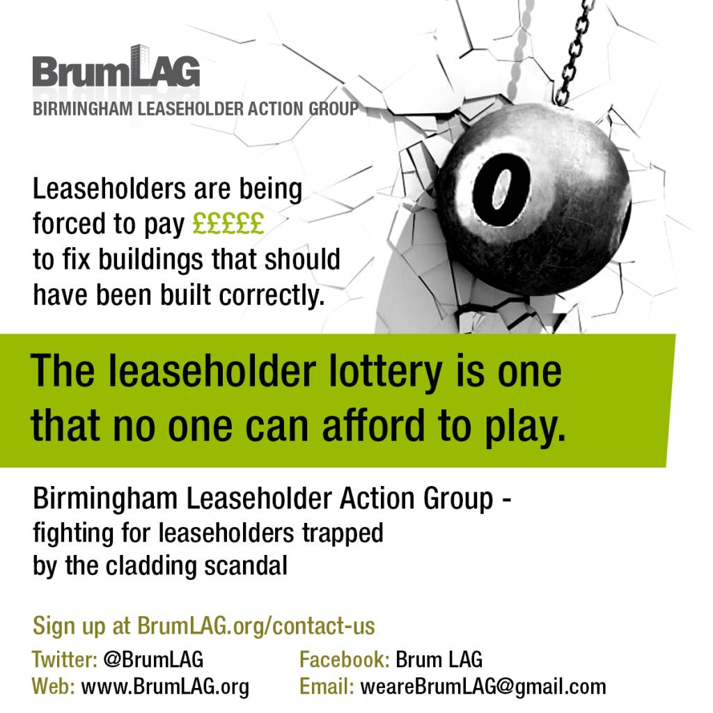 BrumLAG_Digital_Leaseholder_Lottery_1200x1200