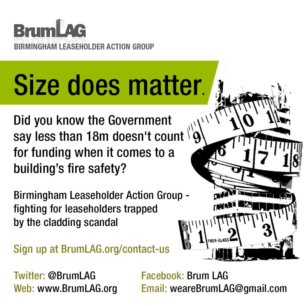 BrumLAG_Digital_Size_Matters_1200x1200 (2)