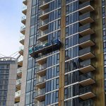 Flammable Cladding Fixes On Track for NSW Buildings